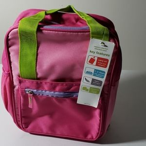 Circo kids carry on backpack.